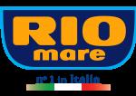 Rio Mare Nederland